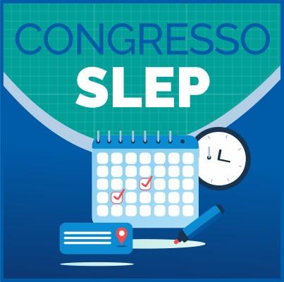 congresso-slep