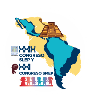 logo-theme2congreso