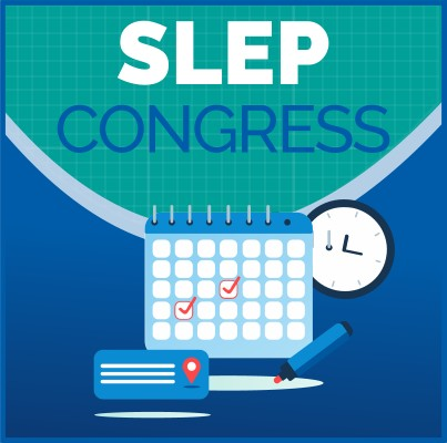 slep-congress