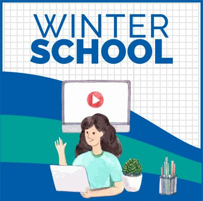 winter-school-banner